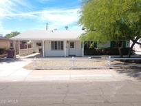 View 7715 E Catalina Dr Scottsdale AZ