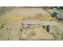 View 30227 N Gary Rd Queen Creek AZ