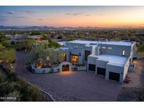 View 22500 N 97Th St Scottsdale AZ