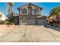 View 8801 W Edgemont Ave Phoenix AZ