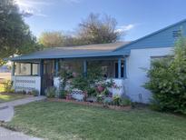 View 2925 N 19Th Ave # 108 Phoenix AZ
