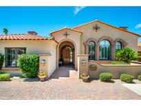 View 4520 E Horseshoe Rd Phoenix AZ
