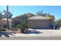 View 3335 E Kelton Ln Phoenix AZ