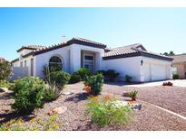 View 5457 E Karen Dr Scottsdale AZ