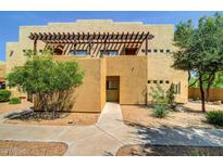 View 3434 E Baseline Rd # 210 Phoenix AZ