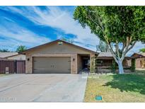 View 15626 N 61St Ave Glendale AZ