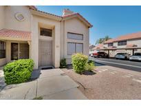 View 3921 W Ivanhoe St # 156 Chandler AZ