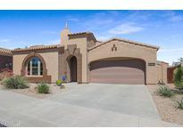 View 18226 W Desert Willow Dr Goodyear AZ