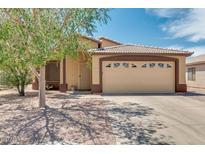 View 8941 E Bramble Ave Mesa AZ