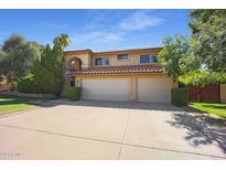 View 15231 N 45Th Pl Phoenix AZ