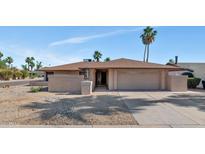 View 6702 E Sandra Ter Scottsdale AZ
