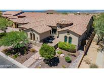 View 4226 N Arboles Cir Mesa AZ