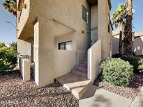 View 10301 N 70Th St # 210 Paradise Valley AZ
