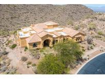 View 14536 E Gecko Ct Fountain Hills AZ