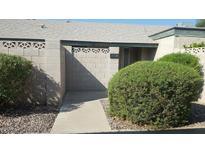 View 18009 N 45Th Ave Glendale AZ