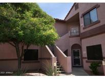 View 9555 E Raintree Dr # 2023 Scottsdale AZ