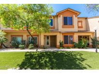 View 4114 E Union Hills Dr # 1240 Phoenix AZ