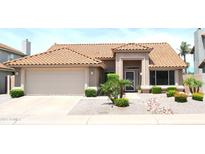View 18232 N 45Th St Phoenix AZ