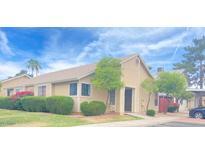 View 2455 E Broadway Rd # 112 Mesa AZ