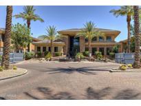 View 6900 E Princess Dr # 1181 Phoenix AZ