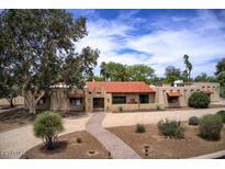 View 14008 N 82Nd St Scottsdale AZ