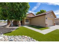 View 6730 W Megan St Chandler AZ