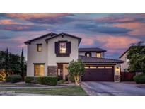 View 702 W San Carlos Way Chandler AZ