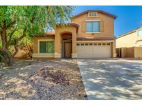 View 40798 W Thornberry Ln Maricopa AZ