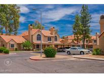 View 4601 N 102Nd Ave # 1194 Phoenix AZ