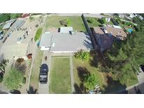 View 6729 N 13Th St Phoenix AZ
