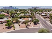 View 8335 E Via De La Gente Scottsdale AZ