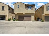 View 451 S Hawes Rd # 59 Mesa AZ