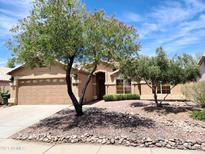 View 19016 N 24Th Pl Phoenix AZ