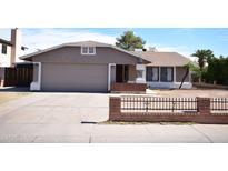 View 4440 W Wilshire Dr Phoenix AZ
