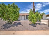View 3140 N 48Th Dr Phoenix AZ