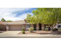 View 4020 W Bloomfield Rd Phoenix AZ