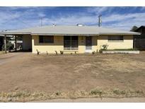 View 1328 N 37Th Dr Phoenix AZ
