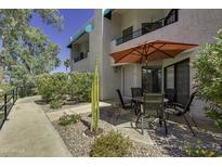 View 16826 E Lamplighter Way # 6 Fountain Hills AZ
