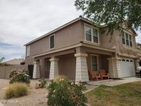 View 1716 E 37Th Ave Apache Junction AZ