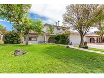 View 4815 W Cochise Dr Glendale AZ