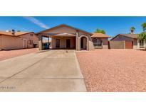 View 4624 N 75Th Dr Phoenix AZ