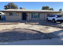 View 8531 N 37Th Ave Phoenix AZ
