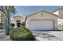View 10124 E Floriade Dr Scottsdale AZ