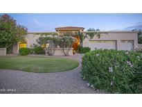 View 9631 E Corrine Dr Scottsdale AZ