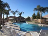 View 6610 E University Dr # 96 Mesa AZ