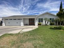 View 10810 W Montecito Ave Phoenix AZ