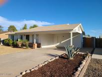 View 2463 E Holmes Ave Mesa AZ