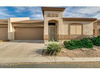 View 44 S Greenfield Rd # 14 Mesa AZ