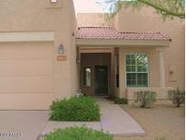 View 11663 N 114Th Pl Scottsdale AZ