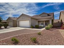 View 12931 W Whitton Ave Avondale AZ